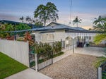 218 Mcmanus Street, Whitfield, Qld 4870