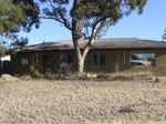 25 Sturt Pea Cres, Kambalda West, WA 6442