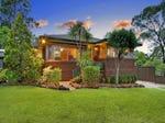 54 Tamboura Avenue, Baulkham Hills, NSW 2153