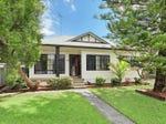 2 Cacia Avenue, Seven Hills, NSW 2147
