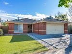8 Dalkeith Drive, Point Cook, Vic 3030