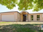 12 Saunders Crescent, Wodonga, Vic 3690