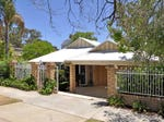 1/8 Clarence Street, South Perth, WA 6151
