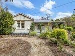 35 Flinders Street, Beauty Point, Tas 7270