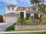15 Brosnan Place, Castle Hill, NSW 2154