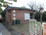 12 Nicholson Street, Nunawading, Vic 3131