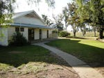 306 Coach Road, Gerogery, NSW 2642