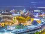 3102/3 Parkland Boulevard, Brisbane City, Qld 4000