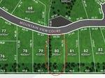 16 Mountain View Court, D'aguilar, Qld 4514