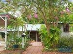19 Camira Street, St Lucia, Qld 4067