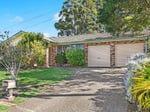 23 Orton Street, Barden Ridge, NSW 2234