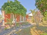 4 Castle Cres, Belrose, NSW 2085