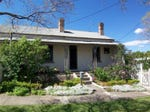 11 Mayor Street, Goulburn, NSW 2580