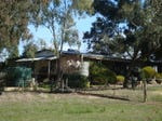 4906 Great Eastern Highway, Bakers Hill, WA 6562