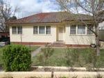 28 Esrom Street, West Bathurst, NSW 2795