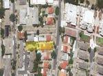 17 Rhodes Street, Hillsdale, NSW 2036