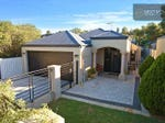 30B Malone Street, Willagee, WA 6156