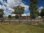 114 Northumberland Road, Kyneton, Vic 3444