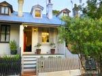 39 Birchgrove Road, Balmain, NSW 2041