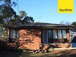 27 Richardson Road, Narellan, NSW 2567