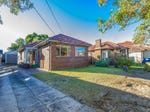 178 Bay Street, Pagewood, NSW 2035