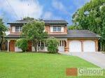 6 White Cedar Drive, Castle Hill, NSW 2154