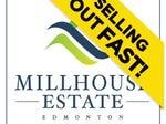 Stage 2B & 3A Millhouse Estate, Edmonton, Qld 4869