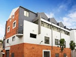 7/1-9 Little Leveson Street, North Melbourne, Vic 3051