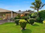 3 Amy Place, West Ballina, NSW 2478