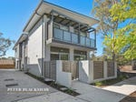 3 Higgins Place, Higgins, ACT 2615