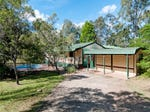 9 Alfred Street, Grandchester, Qld 4340