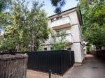 10/22 Caroline Street, Westmead, NSW 2145