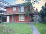 5/42 Bellevue Street, North Parramatta, NSW 2151