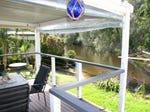 Villa 38A Yamba Waters Holiday Park, Yamba, NSW 2464