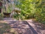 41 Lawsons Road, Emerald, Vic 3782