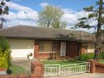 4 Owen Avenue, Baulkham Hills, NSW 2153
