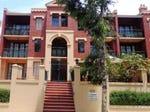 12B/99-105 Wellington Street, East Perth, WA 6004