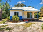 5 Gregory Road, Dawesville, WA 6211