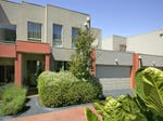 3/60 Sweyn Street, Balwyn North, Vic 3104