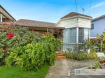 22 Phillips Street, Auburn, NSW 2144