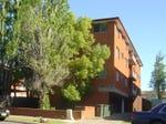 2/2 Fisher Street, Cabramatta, NSW 2166
