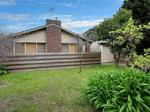 18 Gannet Street, Mount Eliza, Vic 3930