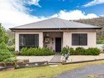23  Atkinson Street, Lithgow, NSW 2790