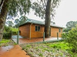 1 Templetonia Place, Myalup, WA 6220