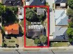 355 Orrong Road, Kewdale, WA 6105