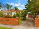 44 Barrington Street, Bentleigh East, Vic 3165