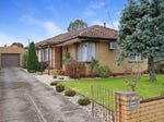 15 Canberra Grove, Lalor, Vic 3075
