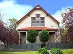 168 Mackenzie Street, Bendigo, Vic 3550