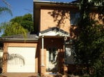 3/6-8 Gilba Road, Pendle Hill, NSW 2145