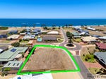 14 Waterfront Circle, Drummond Cove, WA 6532